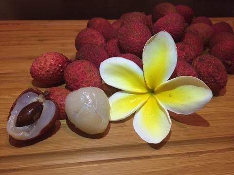 ハワイ フルーツ