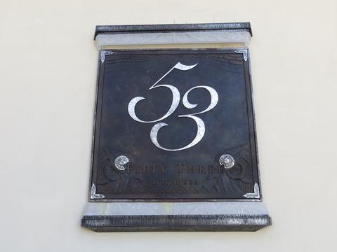53bythesea